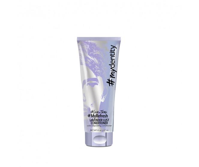 #mydentity #MyRefresh Lavender Lust Conditioner 236 ml