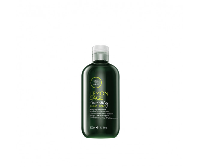 Paul Mitchell Tea Tree Lemon Sage Tichkening Conditioner 300 ml