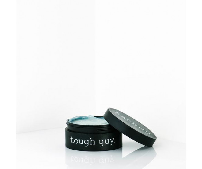 Fatboy Tough Guy Water Wax 75 g