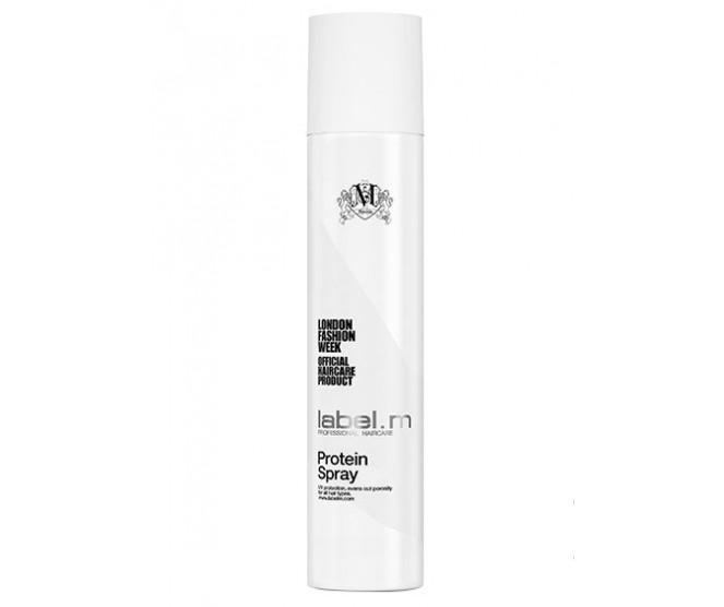 Label.m Protein Spray 250 ml
