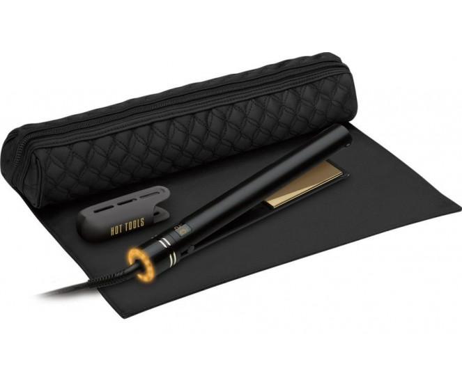 Hot Tools 24K Evolve Gold Titanium Styler 32 mm