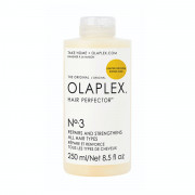 Olaplex No. 3 Hair Perfector 250 ml