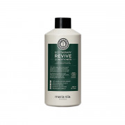 Maria Nila Eco Therapy Revive Conditioner 300 ml