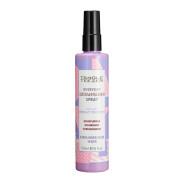 Tangle Teezer Everyday Detangling Spray 150 ml