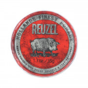 REUZEL Styling Red Pomade Water Soluble 35 g