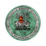 REUZEL Green parfémovaná svíčka 113 g
