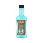 REUZEL Hair Tonic 350 ml