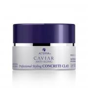 Alterna Caviar Concrete Clay 52 g