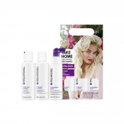Paul Mitchell Take Home SuperBody Kit