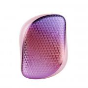 Tangle Teezer Compact Styler Pink Mermaid