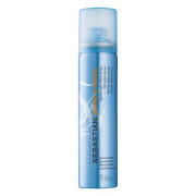 Sebastian Professional Shine Shaker 75 ml