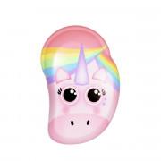 Tangle Teezer The Original Mini Rainbow