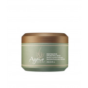 Bio Ionic Agave Restorative Hydrating Mask 250 ml