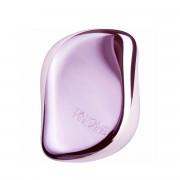 Tangle Teezer Compact Styler Lilac Gleam