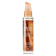 Alterna Bamboo Color Hold+ Fade Proof Finishing Gloss 75 ml