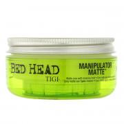Tigi Bed Head Manipulator Matte 57,5 g