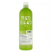 Tigi Bed Head Re-Energize Conditioner 750 ml