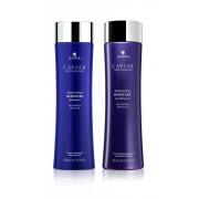 Alterna Caviar Replenishing Moisture Shampoo 250 ml + Conditioner 250 ml