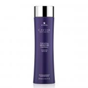 Alterna Caviar Replenishing Moisture Conditioner 250 ml