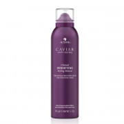 Alterna Caviar Clinical Densifying Styling Mousse 145 g
