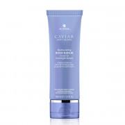 Alterna Caviar Bond Repair Leave-in Overnight Serum 100 ml