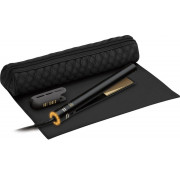 Hot Tools 24K Evolve Gold Titanium Styler 32 mm