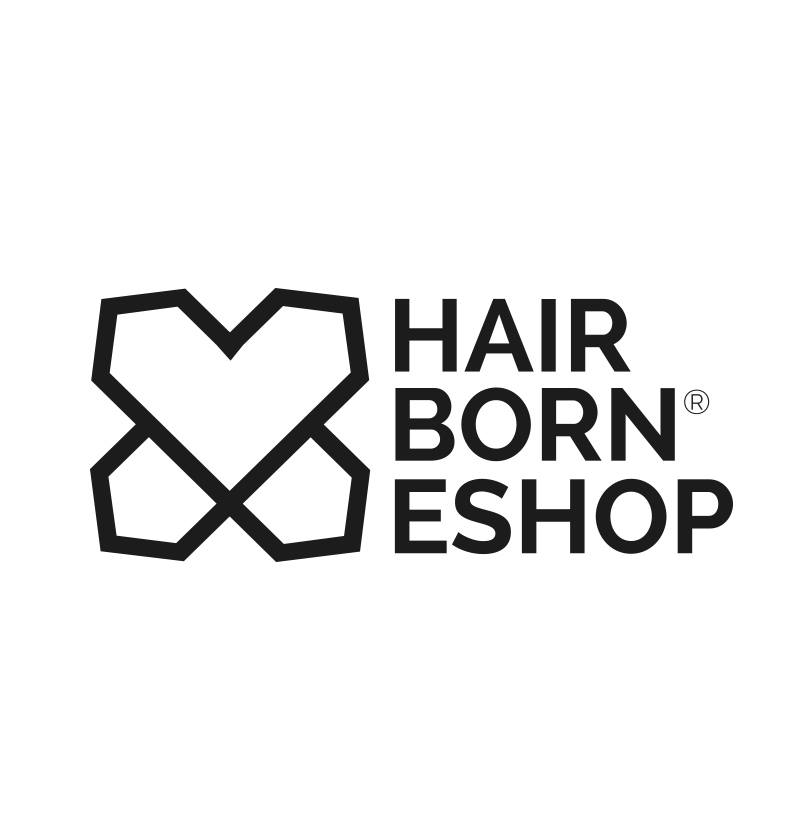 eshop hairborn