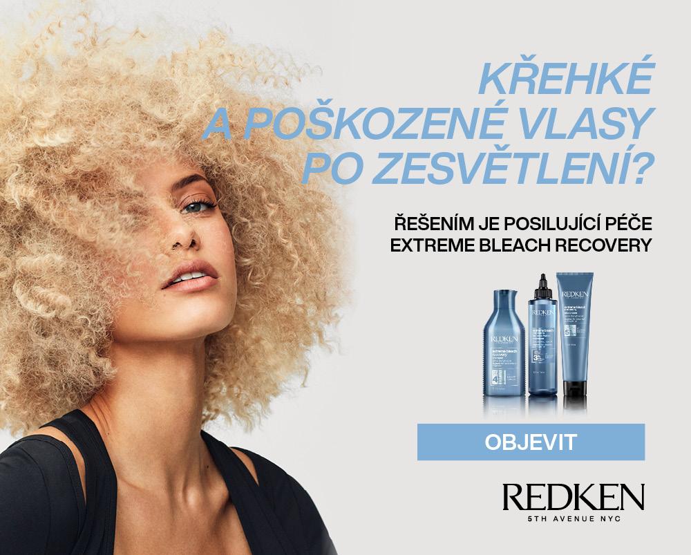 Redken_extreme