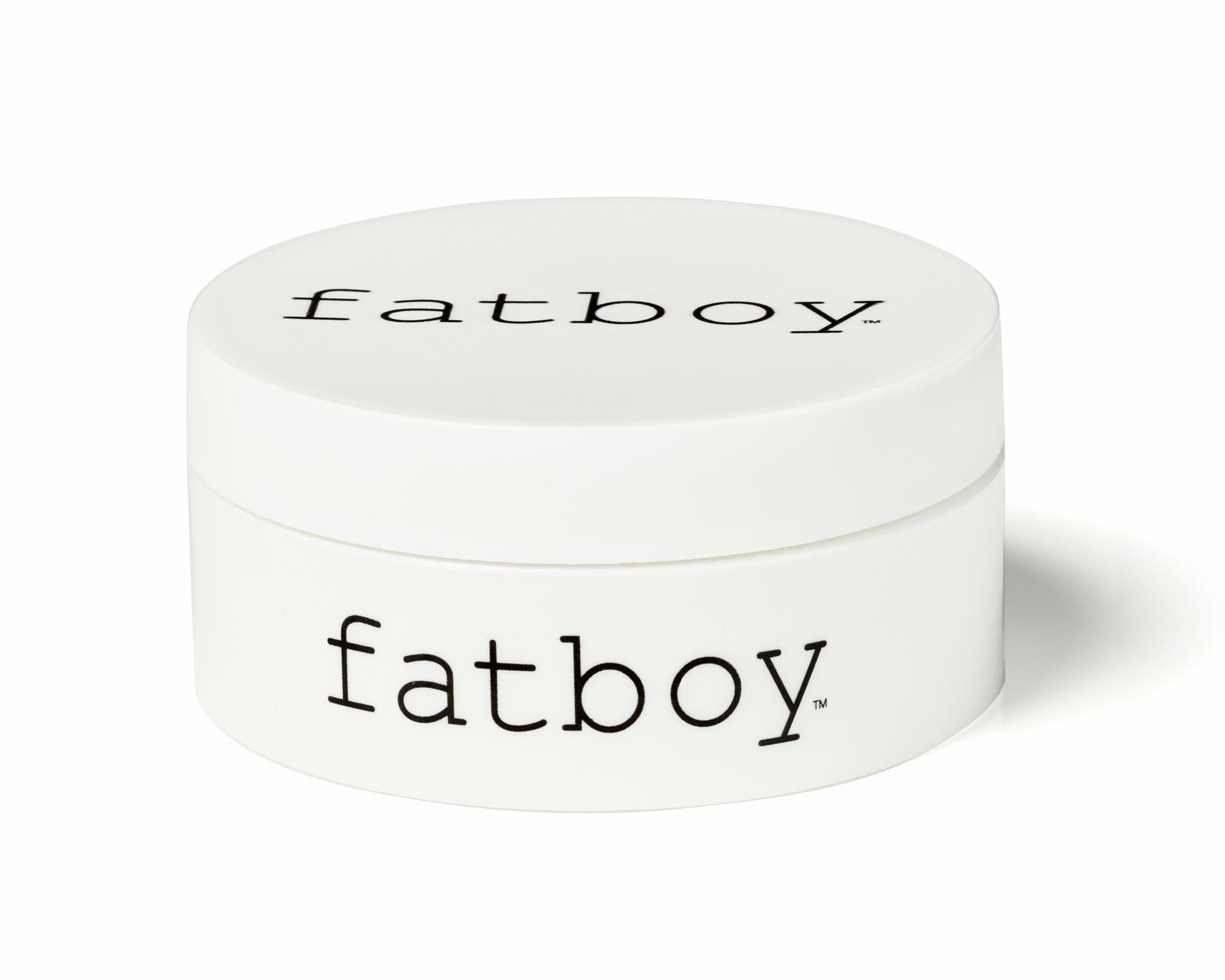 fatboy pasta
